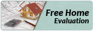 Free Home Evaluation, Adam Dinunzio REALTOR